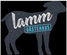 Lamm-Obersulm  Logo